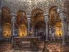 rzym-santa-costanza
