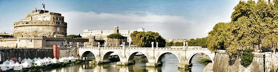 A.C. CAPUT MUNDI – Roma