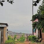 Moree - panorama